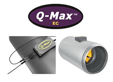 CAN Q MAX EC