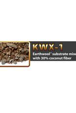 AGRA-WOOL AGRA-WOOL KWX-1 WOOL KOKO MIX 80L