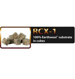 AGRA-WOOL AGRA-WOOL RCX-1 ROCK CUBES 2X2X2CM 80L