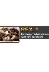 AGRA-WOOL AGRA-WOOL RFX-1 MIX 80L