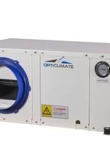 OptiClimate 3500 PRO3