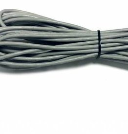 OptiClimate Cable for remote control