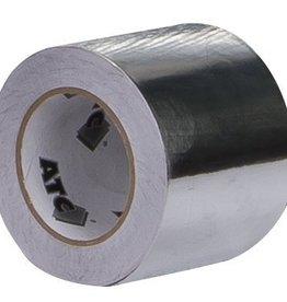 OptiClimate Aluminiumtape (50m x 10cm)