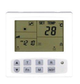 OptiClimate Afstandsbediening voor PRO Series