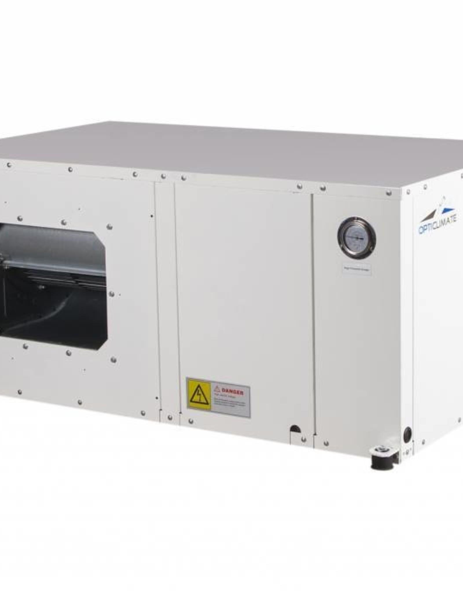 OptiClimate 15000 PRO3 Inverter