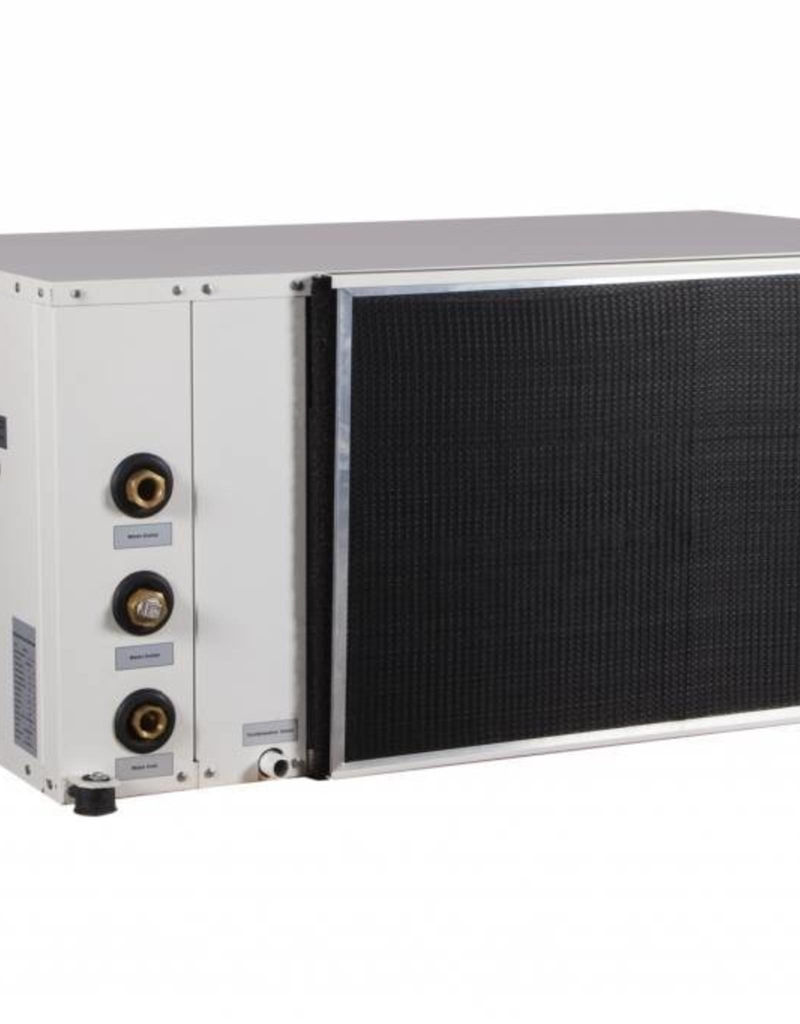 OptiClimate 15000 PRO4 Inverter