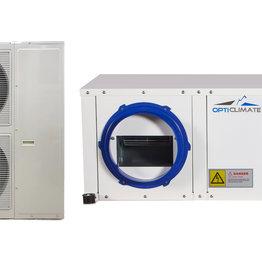 OptiClimate 15000 PRO4 Split EX Inverter