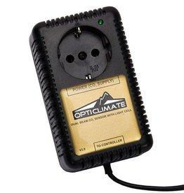 OptiClimate DIMLUX CO2 Sensor for Maxi Controller