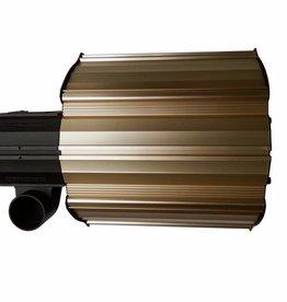 DimLux Alpha Optics 98