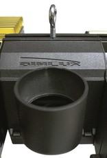 DimLux Expert Series 600W EL UHF (volledig armatuur)