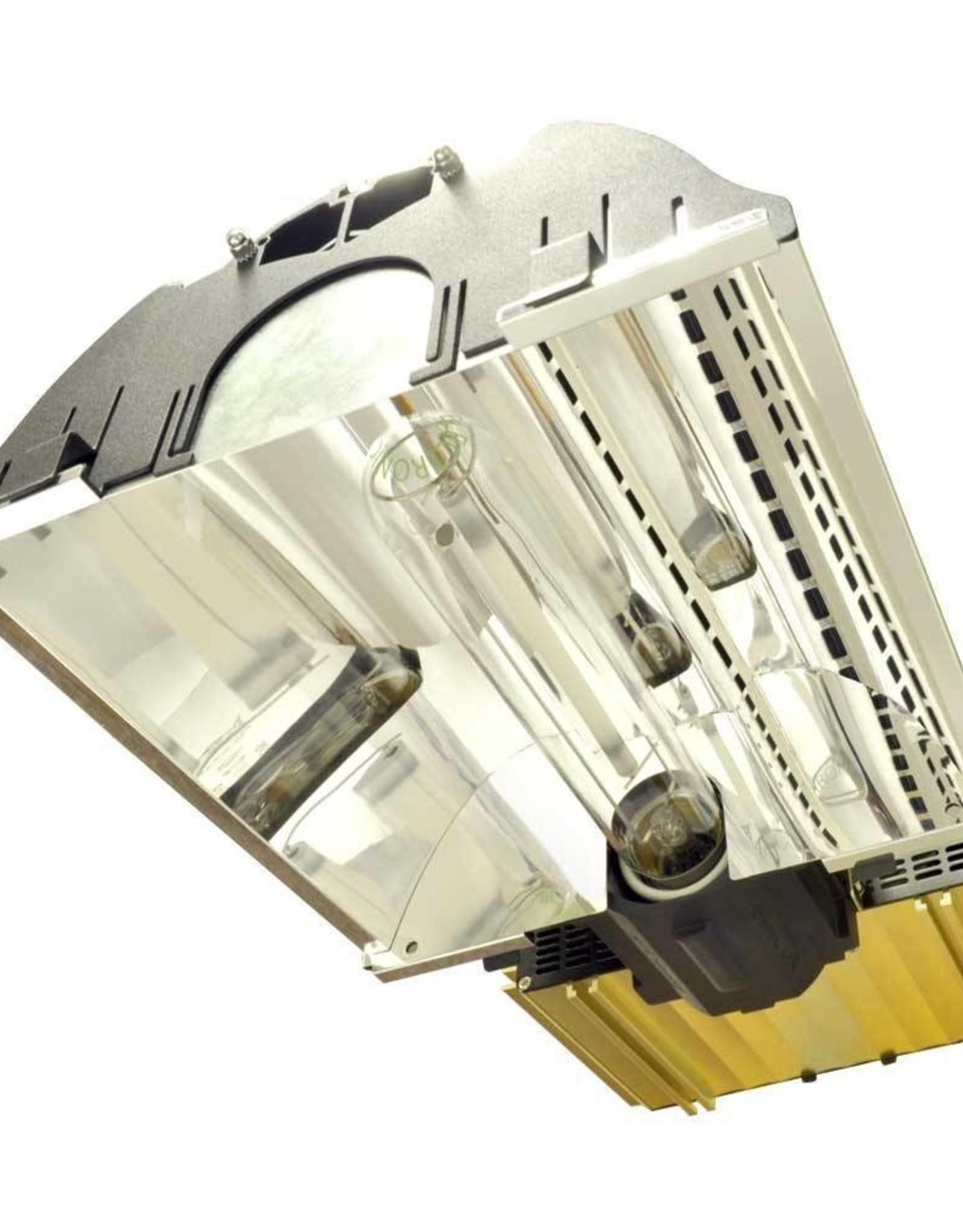 DimLux Expert Series 315W Full Spectrum