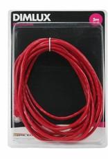 DimLux Interlink kabel voor DimLux