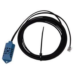 DimLux Luftfeuchtigkeit (RH) Sensor