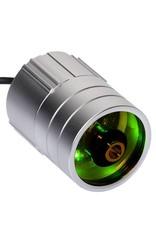 DimLux Plant temperatuur camera
