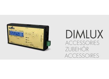 Dimlux Accessories