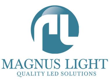 Magnus Light