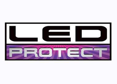 LED Protect