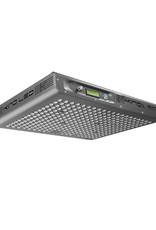 KIND LED KIND LED K5 WIFI XL1000