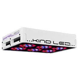 KIND LED KIND LED K3 L300