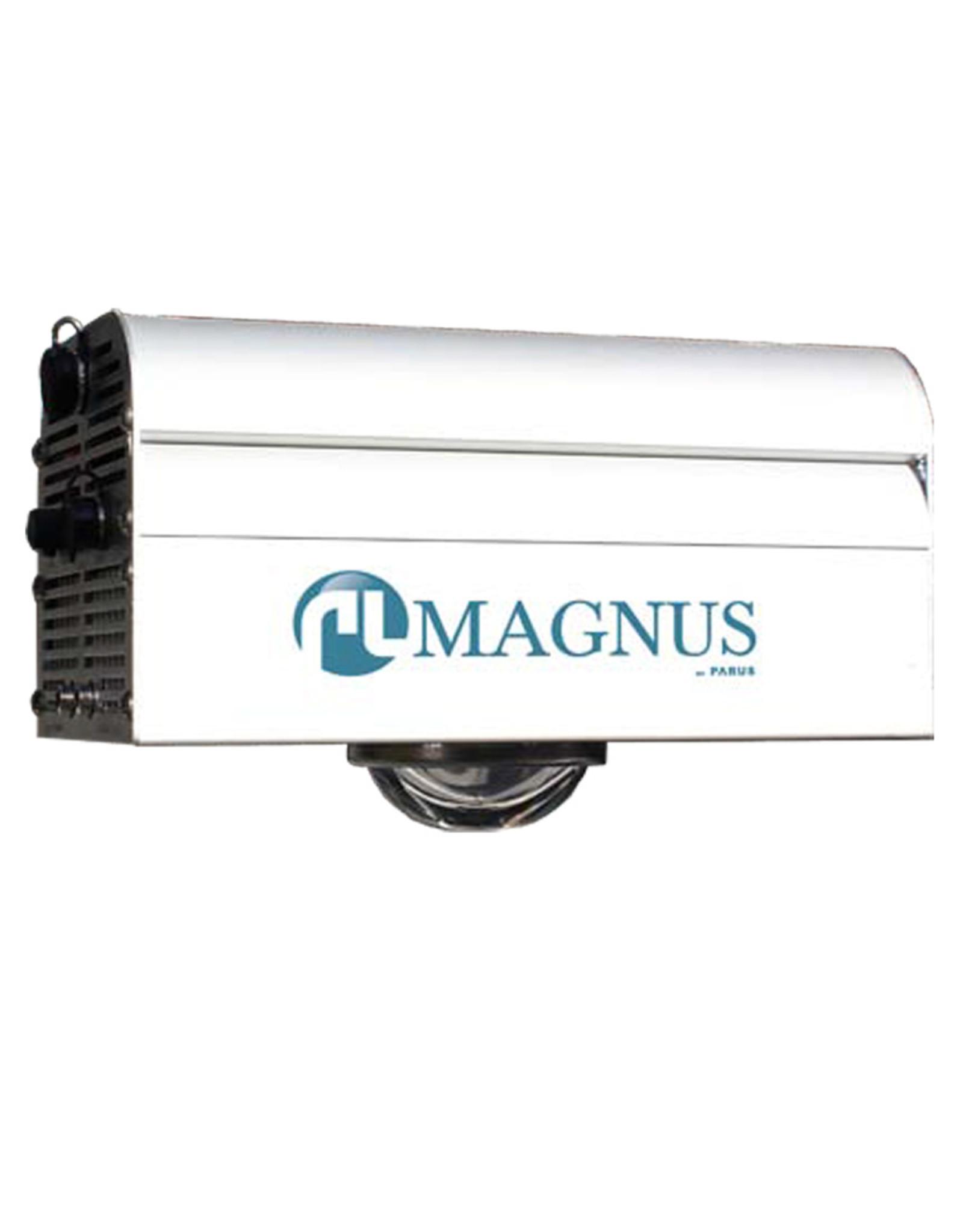 MAGNUS MAGNUS ML-150+