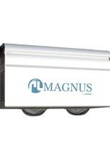 MAGNUS MAGNUS ML-270