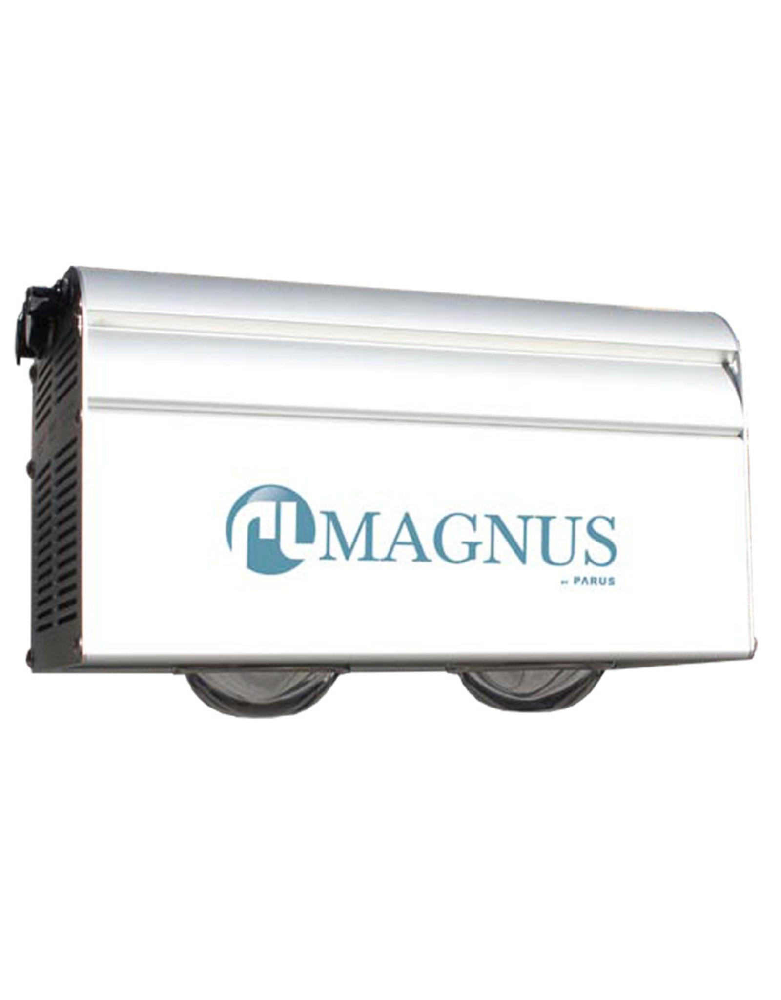 MAGNUS MAGNUS ML-365