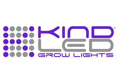 KIND LED