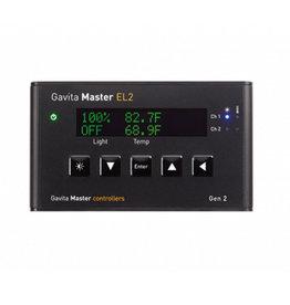 GAVITA GAVITA MASTER CONTROLLER EL1 GEN2