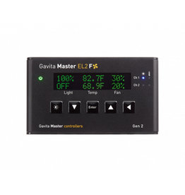 GAVITA GAVITA MASTER CONTROLLER ELF2 GEN2