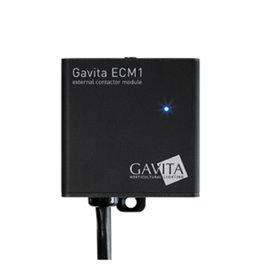 GAVITA GAVITA ECM1 EU