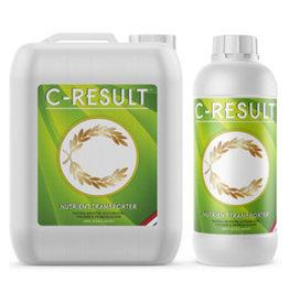 C-RESULT C-RESULT C-RESULT