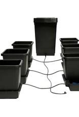 Autopot 6 Pot System
