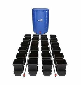 Autopot 24 Pot System