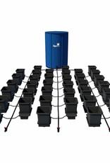Autopot 36 Pot System