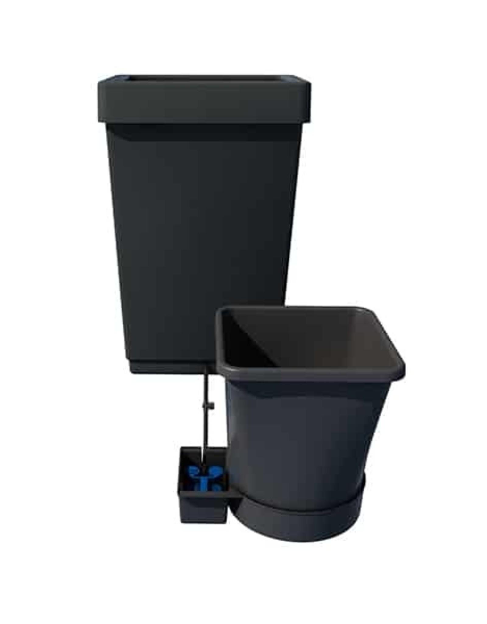 Autopot 1 Pot XL System