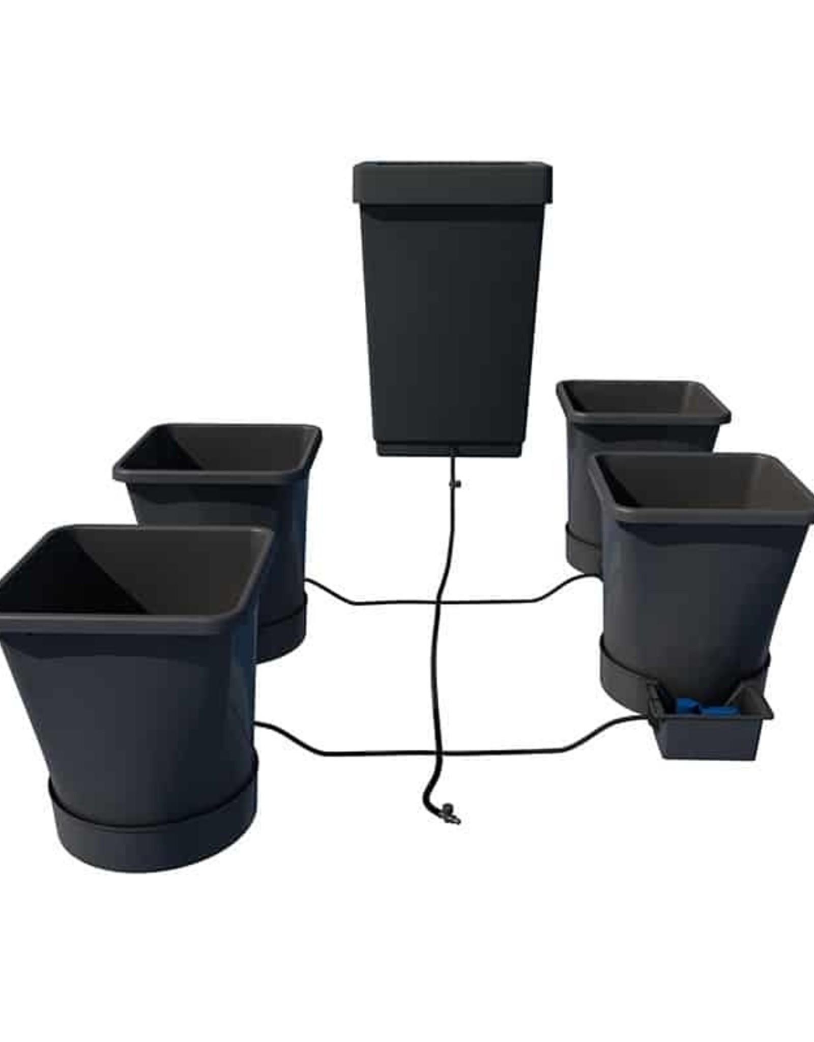 Autopot 4 Pot XL System