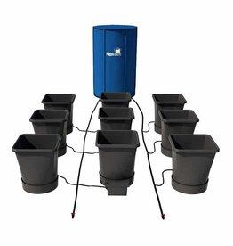 Autopot 9 Pot XL System