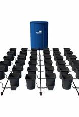 Autopot 36 Pot XL System