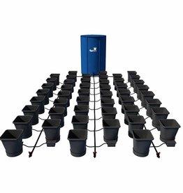 Autopot 48 Pot XL System