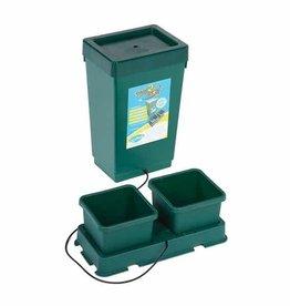Autopot Easy2Grow Kit 2