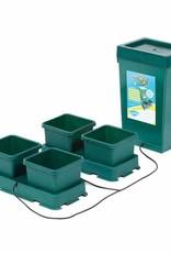 Autopot Easy2Grow Kit 4