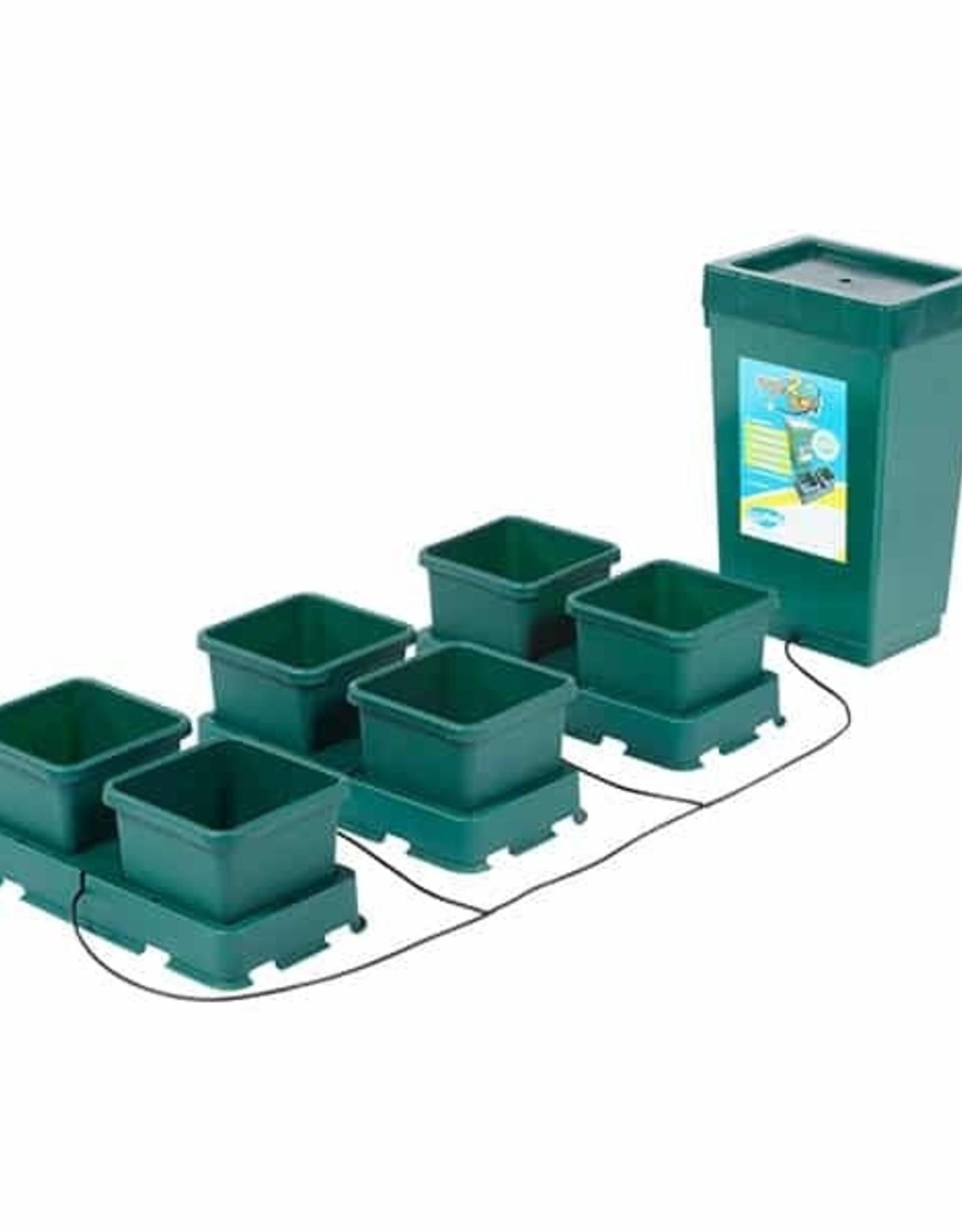 Autopot Easy2Grow Kit 6