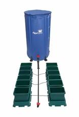 Autopot Easy2Grow Kit 12