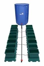 Autopot Easy2Grow Kit 16