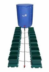 Autopot Easy2Grow Kit 20