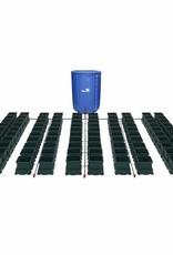 Autopot Easy2Grow Kit 100