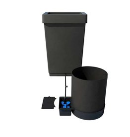 Autopot SmartPot 1 System