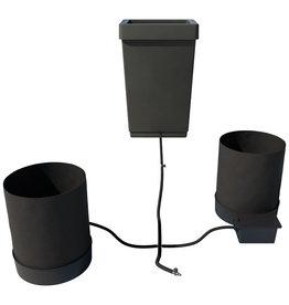 Autopot SmartPot 2 System