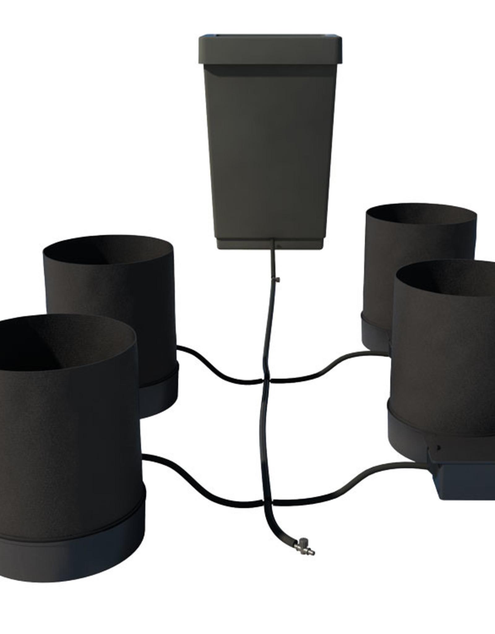 Autopot SmartPot 4 System