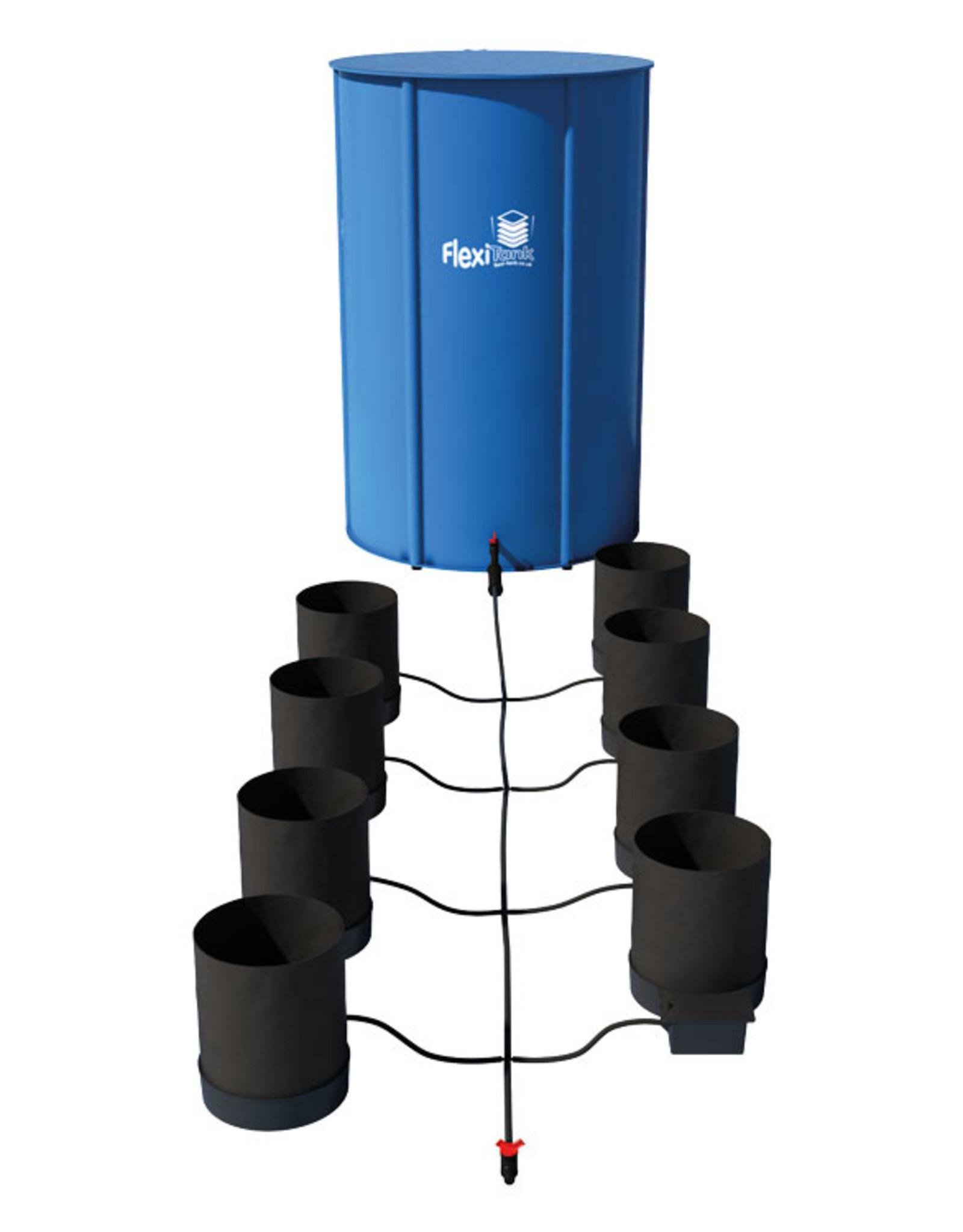 Autopot SmartPot 8 System